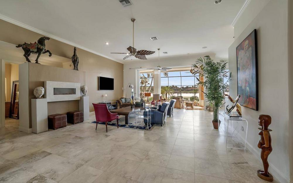 11290 Compass Point Dr, Fort Myers - Home For Sale 953592964