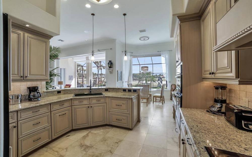 11290 Compass Point Dr, Fort Myers - Home For Sale 779656606