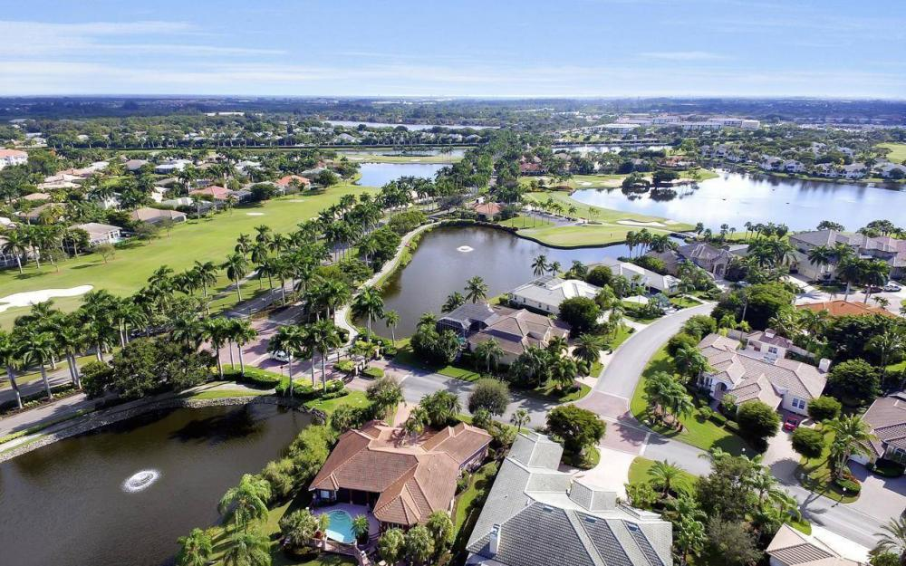 11290 Compass Point Dr, Fort Myers - Home For Sale 2035594047
