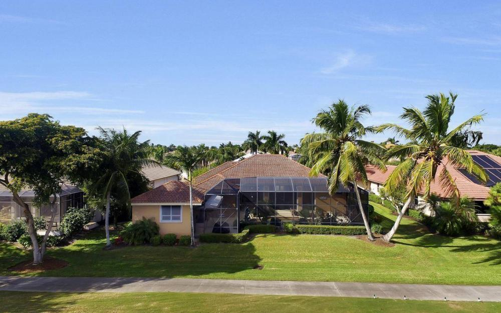 11290 Compass Point Dr, Fort Myers - Home For Sale 1079606786