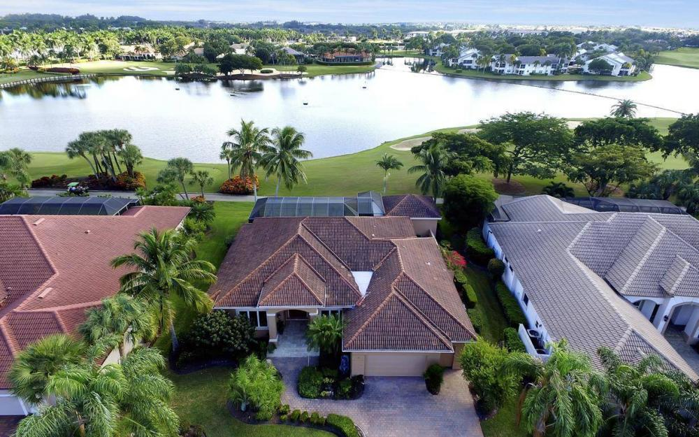 11290 Compass Point Dr, Fort Myers - Home For Sale 366521032