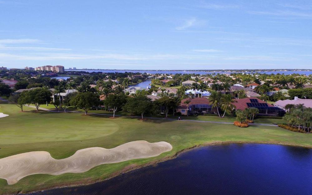 11290 Compass Point Dr, Fort Myers - Home For Sale 162948174