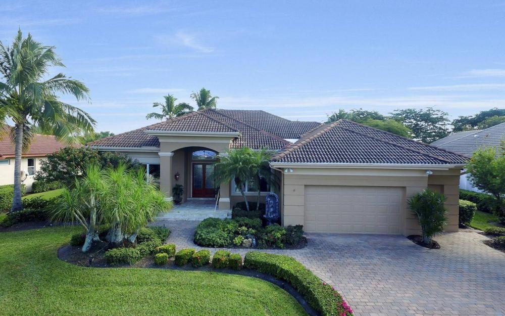 11290 Compass Point Dr, Fort Myers - Home For Sale 2060733726
