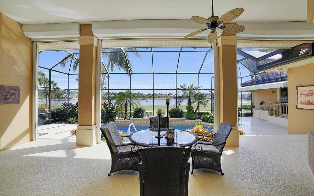 11290 Compass Point Dr, Fort Myers - Home For Sale 914699901