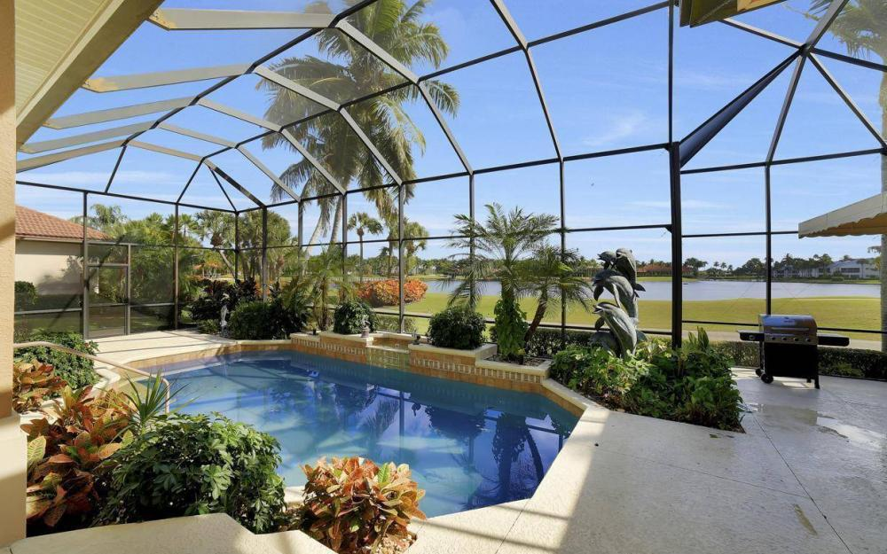 11290 Compass Point Dr, Fort Myers - Home For Sale 7698035