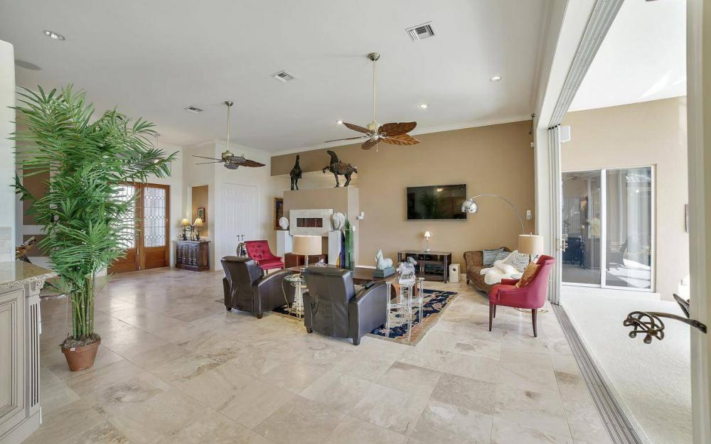 11290 Compass Point Dr, Fort Myers - Home For Sale 465648935