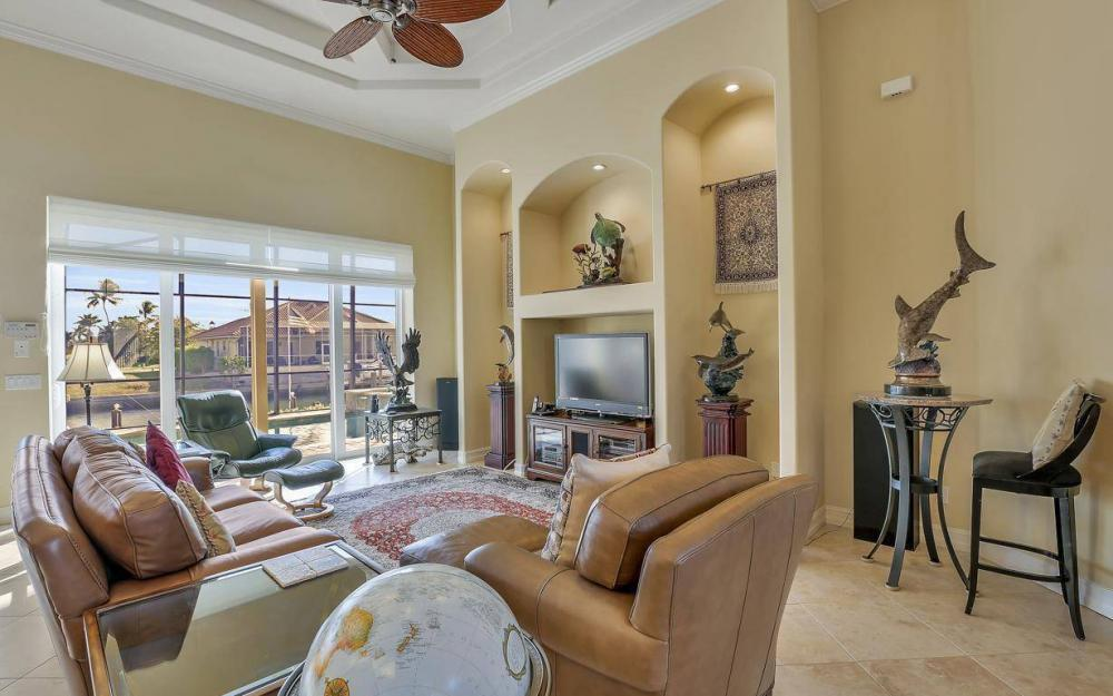 1631 Begonia Ct, Marco Island - Home For Sale 621117397