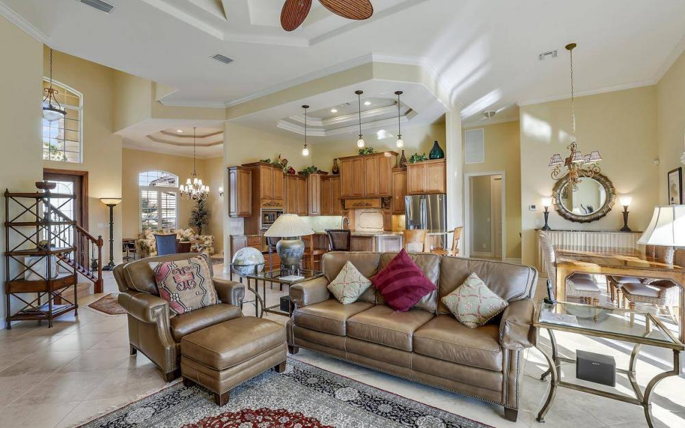 1631 Begonia Ct, Marco Island - Home For Sale 862946935