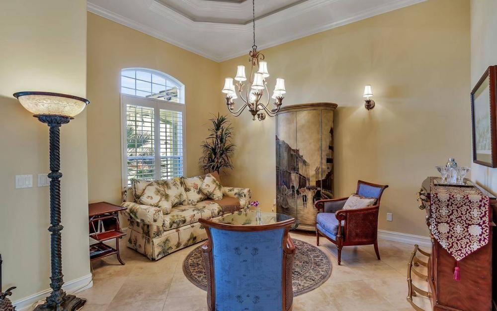1631 Begonia Ct, Marco Island - Home For Sale 1958457826