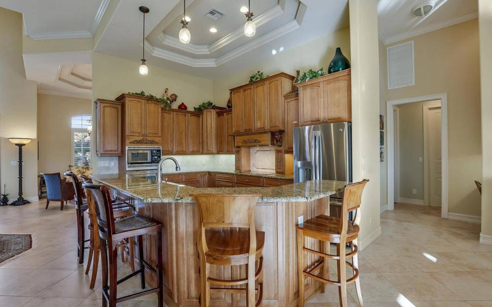 1631 Begonia Ct, Marco Island - Home For Sale 1874877165