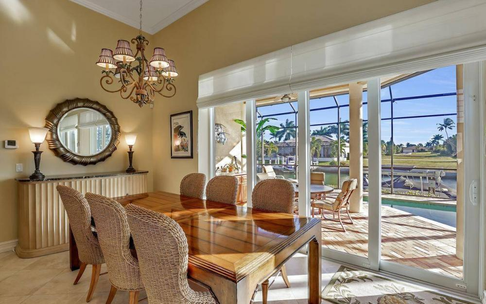 1631 Begonia Ct, Marco Island - Home For Sale 603332042