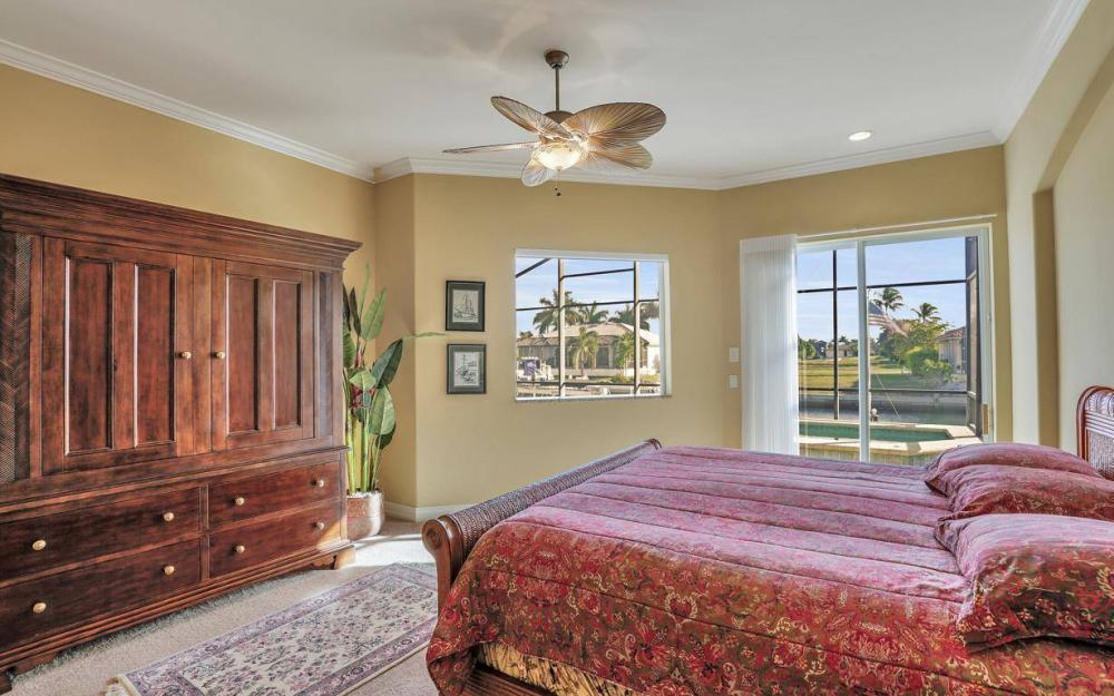1631 Begonia Ct, Marco Island - Home For Sale 1836250722