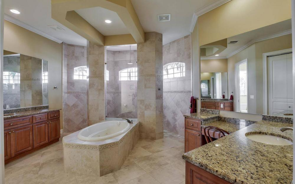 1631 Begonia Ct, Marco Island - Home For Sale 928401401