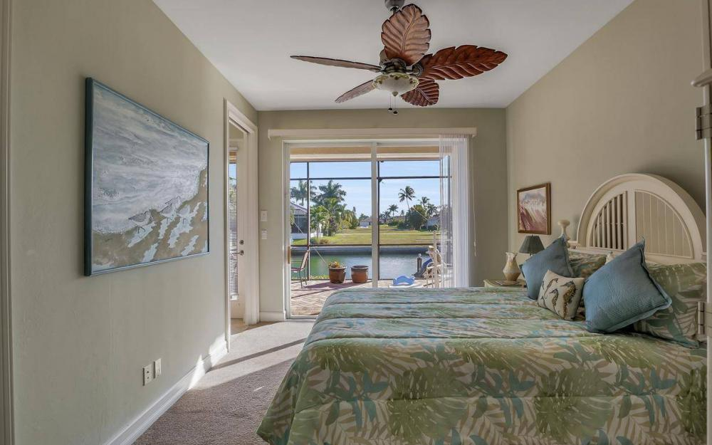 1631 Begonia Ct, Marco Island - Home For Sale 1093908348
