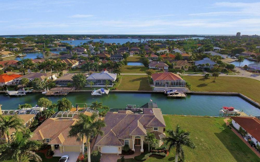 1631 Begonia Ct, Marco Island - Home For Sale 1365355671