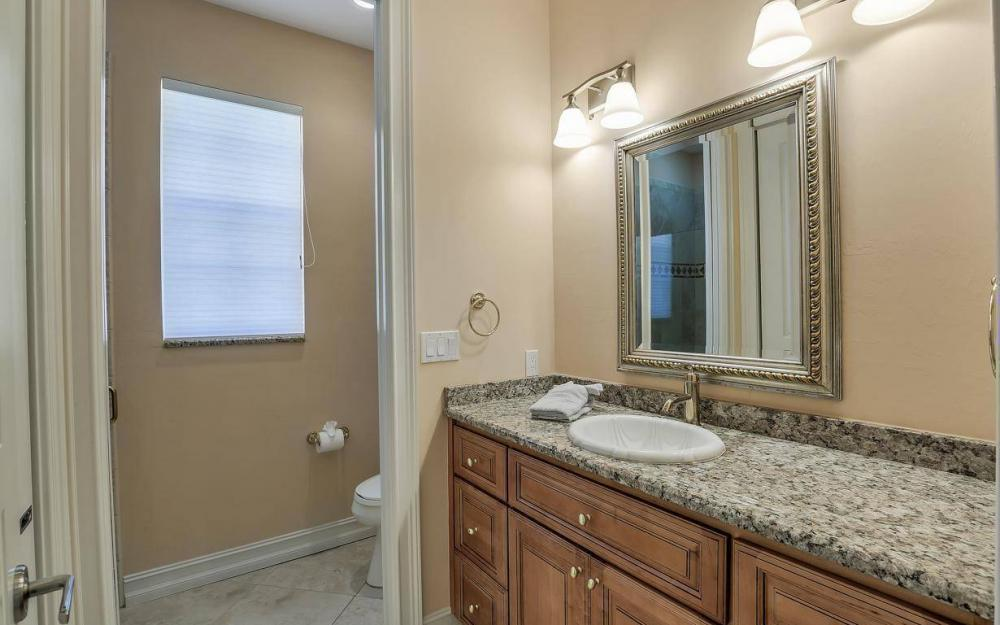 1631 Begonia Ct, Marco Island - Home For Sale 1178977412