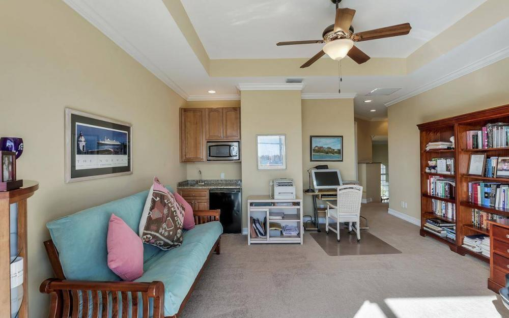 1631 Begonia Ct, Marco Island - Home For Sale 57435514