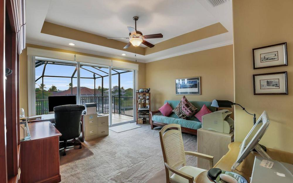 1631 Begonia Ct, Marco Island - Home For Sale 66227933