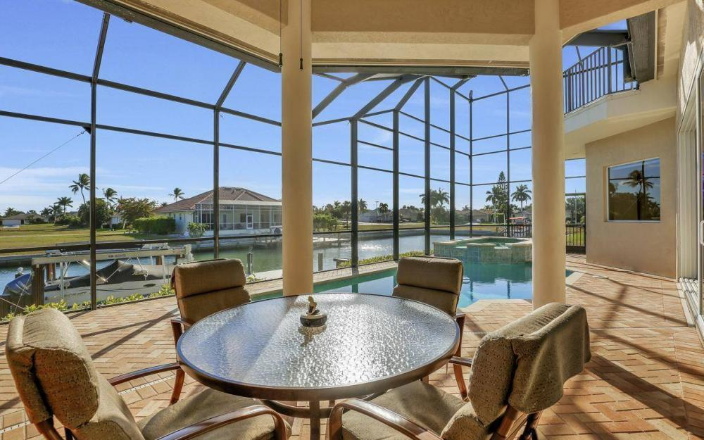 1631 Begonia Ct, Marco Island - Home For Sale 1436959271