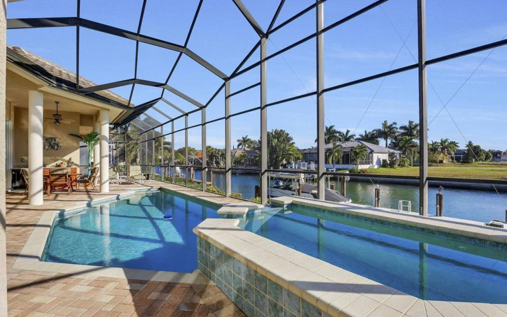 1631 Begonia Ct, Marco Island - Home For Sale 1537025426