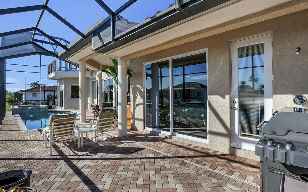 1631 Begonia Ct, Marco Island - Home For Sale 1163637933