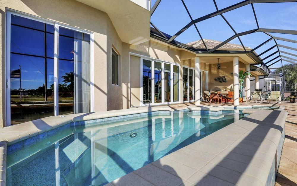 1631 Begonia Ct, Marco Island - Home For Sale 876718781