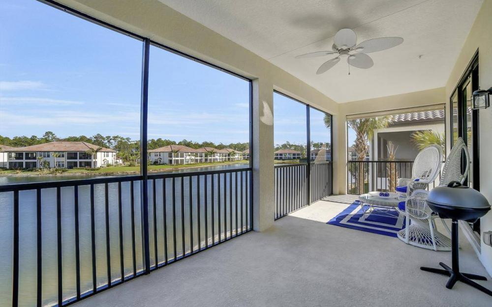 15157 Palmer Lake Cir #203, Naples - Home For Sale 876586602