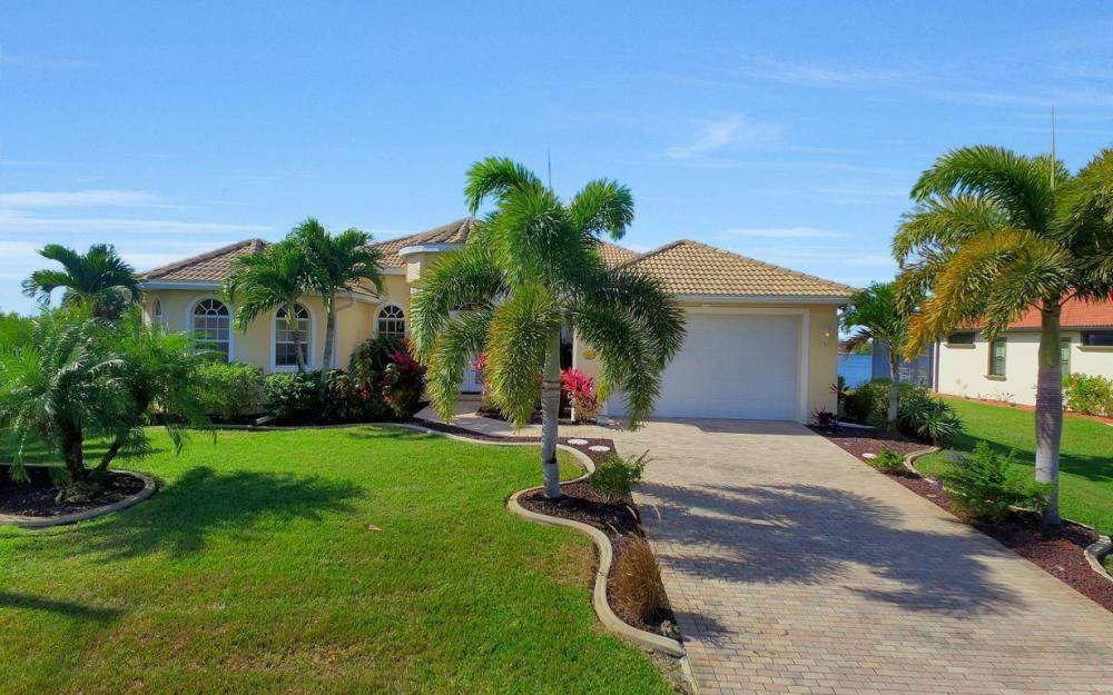 2422 NW 3rd Pl, Cape Coral - Home For Sale 1184843759