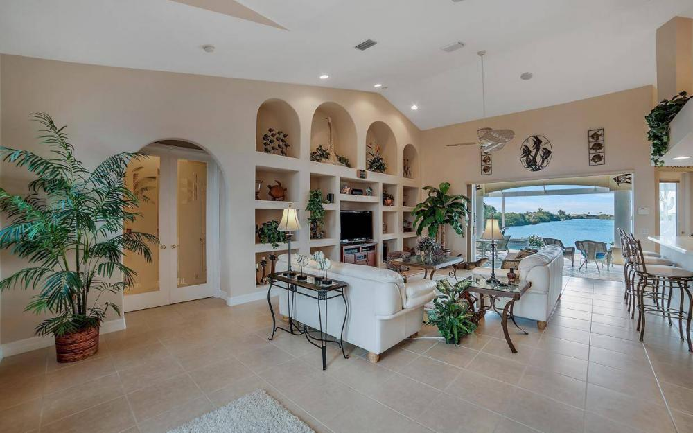 2422 NW 3rd Pl, Cape Coral - Home For Sale 1769035875