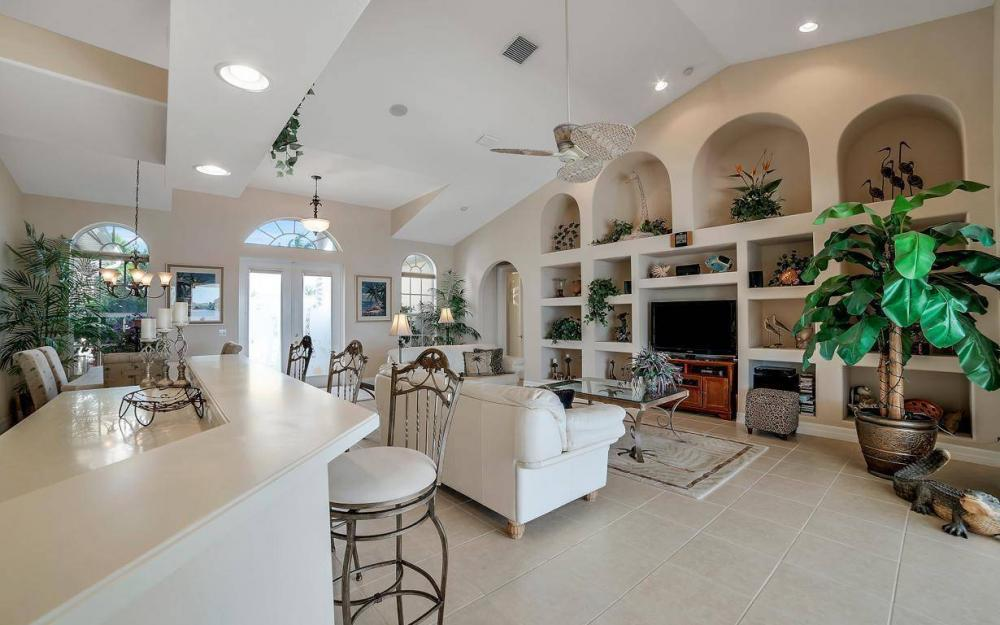 2422 NW 3rd Pl, Cape Coral - Home For Sale 1156646752