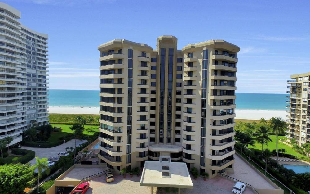 220 S Collier Blvd #1404, Marco Island - Condo For Sale 1468798100