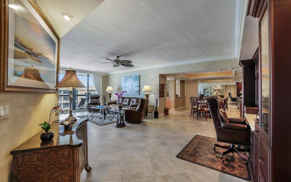 220 S Collier Blvd #1404, Marco Island - Condo For Sale 1092329816
