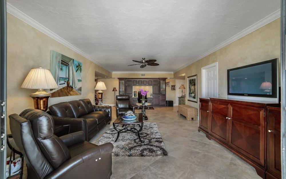 220 S Collier Blvd #1404, Marco Island - Condo For Sale 1648719562