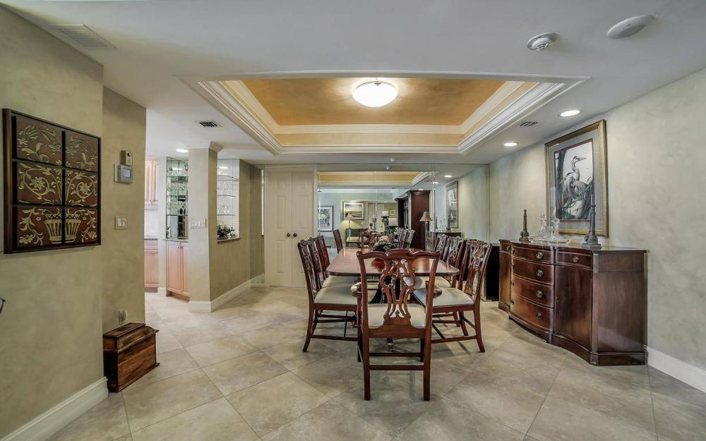 220 S Collier Blvd #1404, Marco Island - Condo For Sale 1785681965