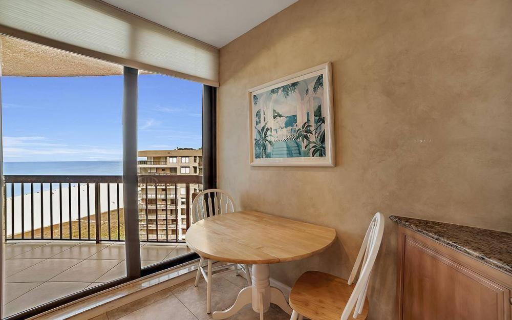 220 S Collier Blvd #1404, Marco Island - Condo For Sale 577821646