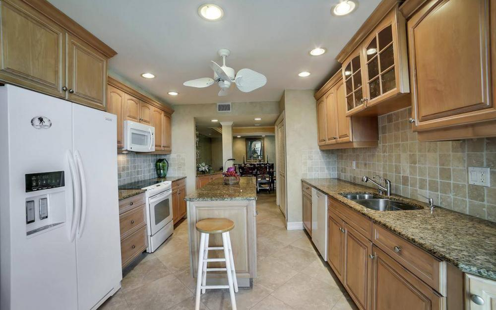 220 S Collier Blvd #1404, Marco Island - Condo For Sale 2034150113