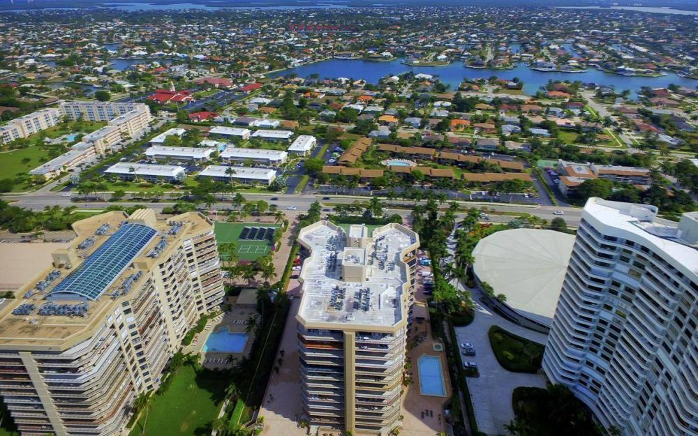 220 S Collier Blvd #1404, Marco Island - Condo For Sale 352021813