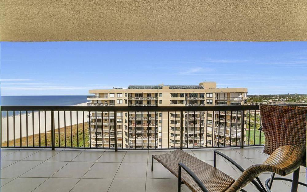 220 S Collier Blvd #1404, Marco Island - Condo For Sale 146334890
