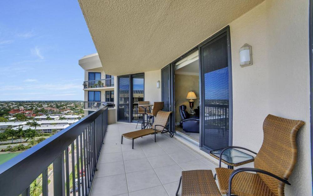 220 S Collier Blvd #1404, Marco Island - Condo For Sale 880343858