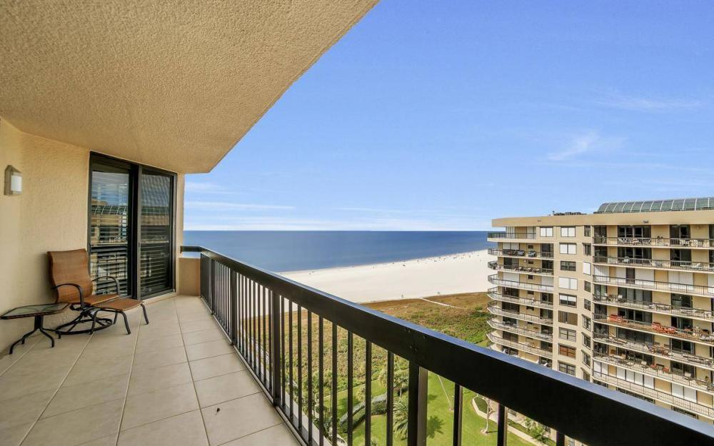 220 S Collier Blvd #1404, Marco Island - Condo For Sale 1567991157