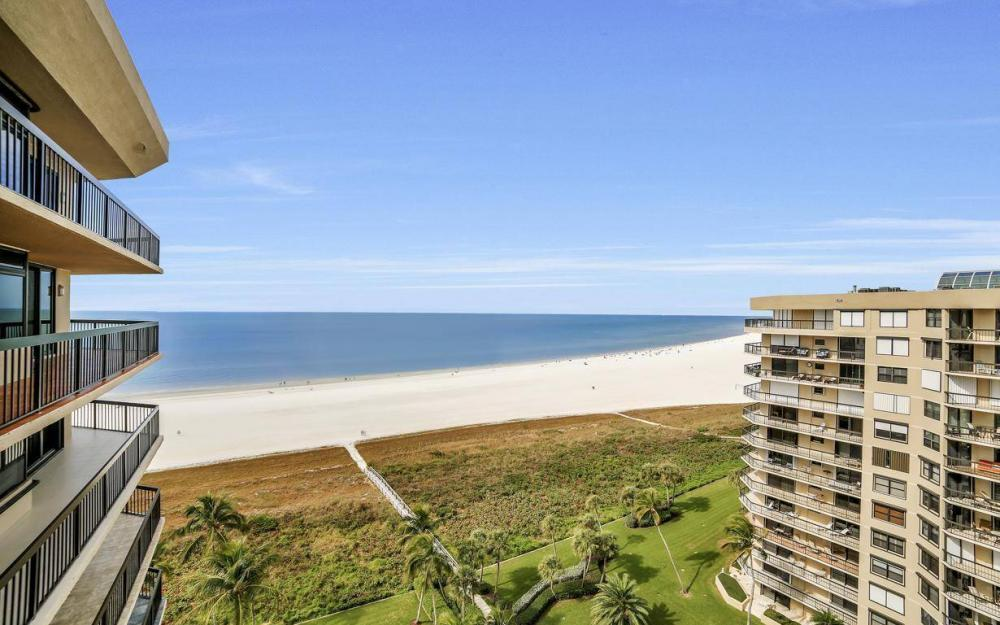 220 S Collier Blvd #1404, Marco Island - Condo For Sale 729684529