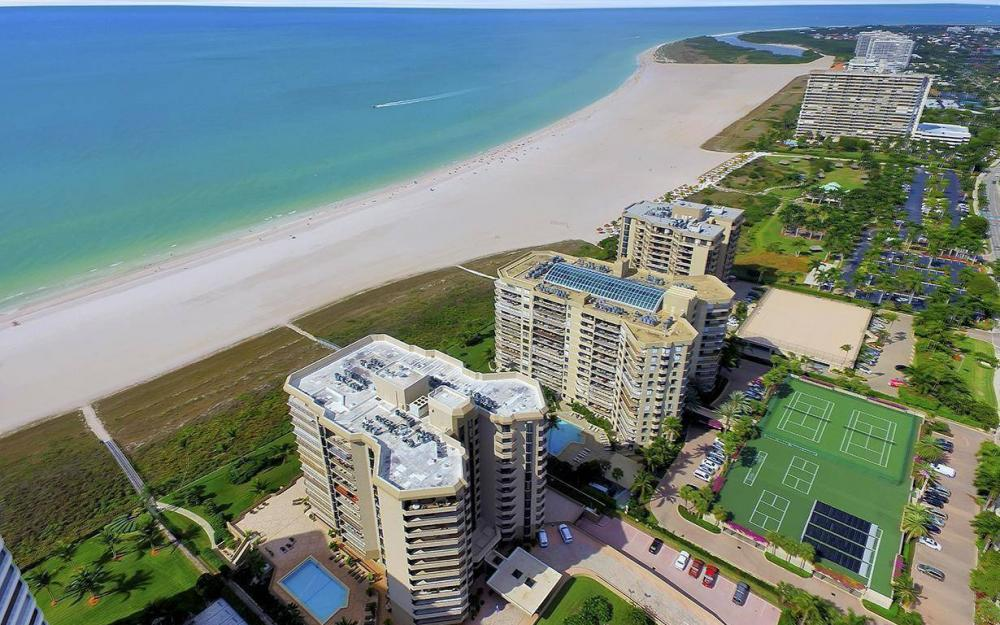 220 S Collier Blvd #1404, Marco Island - Condo For Sale 1135285581