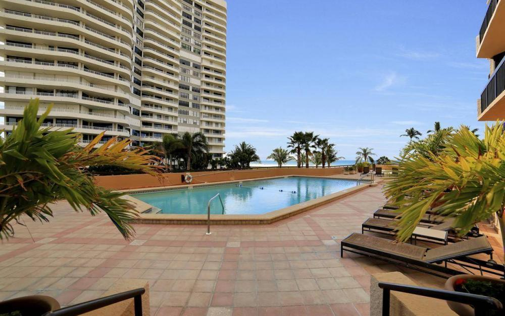220 S Collier Blvd #1404, Marco Island - Condo For Sale 622975760