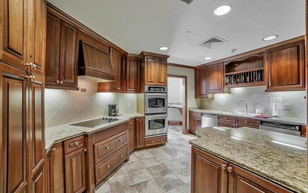 220 S Collier Blvd #1404, Marco Island - Condo For Sale 230072309