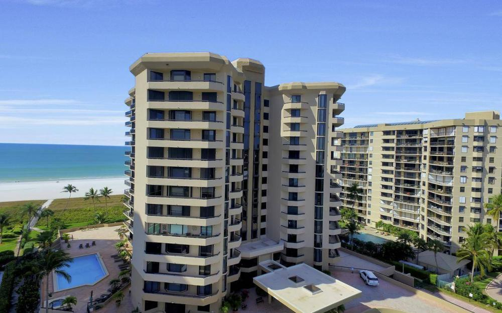 220 S Collier Blvd #1404, Marco Island - Condo For Sale 1822792472