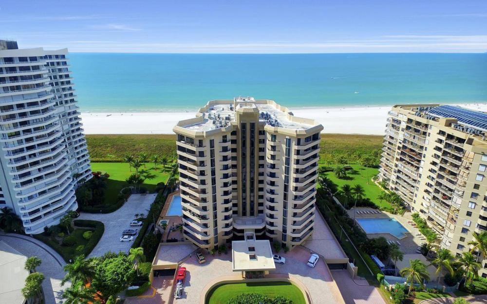 220 S Collier Blvd #1404, Marco Island - Condo For Sale 522303259