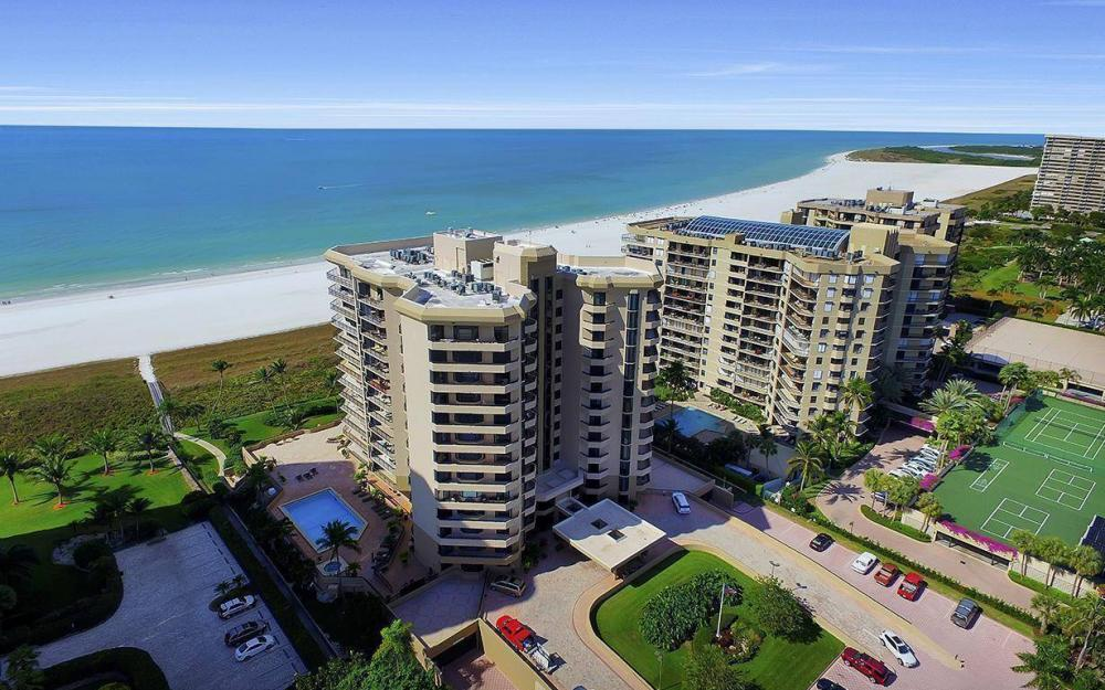 220 S Collier Blvd #1404, Marco Island - Condo For Sale 1809851060