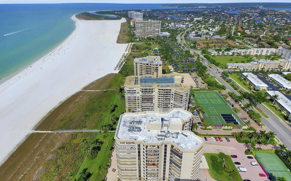 220 S Collier Blvd #1404, Marco Island - Condo For Sale 543928393
