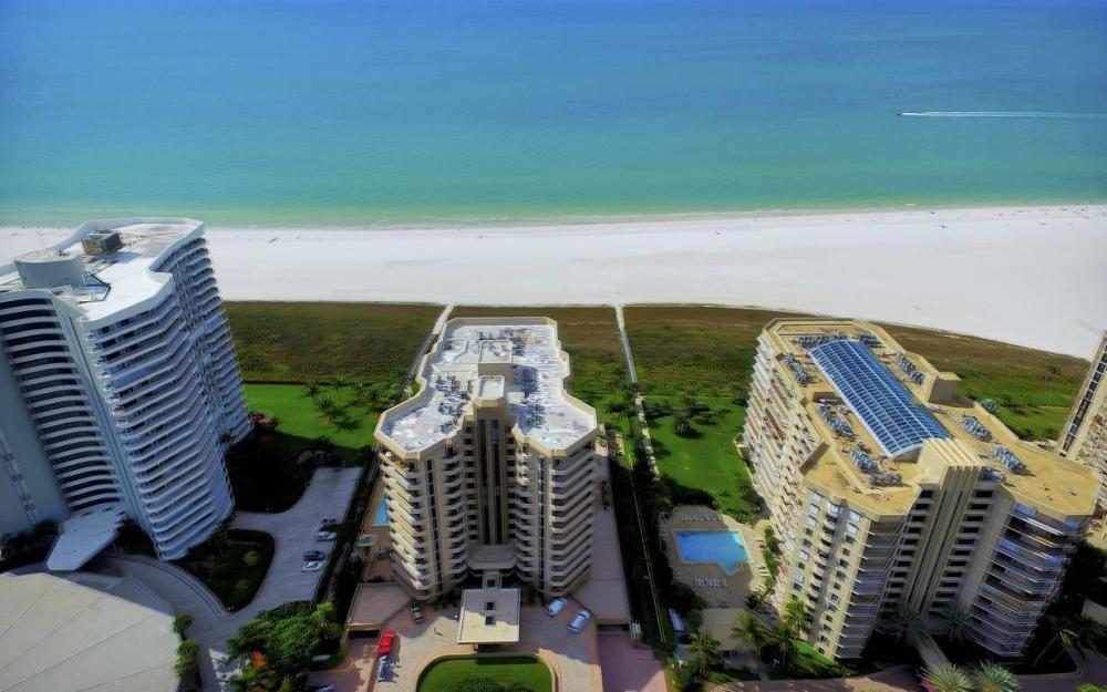 220 S Collier Blvd #1404, Marco Island - Condo For Sale 1973366659