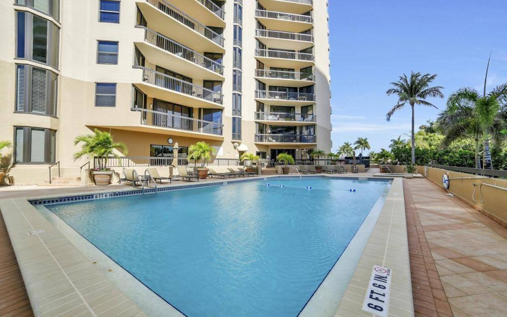 220 S Collier Blvd #1404, Marco Island - Condo For Sale 1396469042